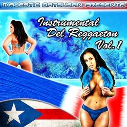 Instrumental Del Reggaeton Vol.1